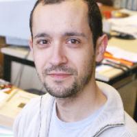 Sébastien BARATTE's picture
