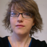 Aude ANDOUCHE's picture