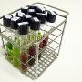 lipid extraction