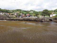 Le Marigot, Martinique