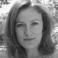 Portrait de Elisabeth RIERA